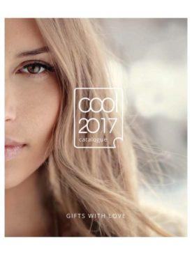 Каталог COOL 2017