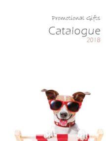 Каталог Промо Идея 2018